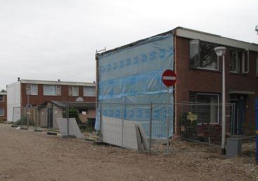 20091005 Culemborg Terweijde-Zuid-I
