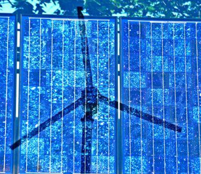 20091126 solarwindmolen