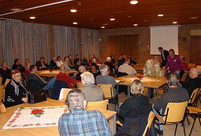 20091211 Hoogeveen-Arend SMALL