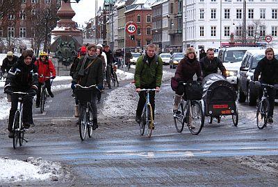 Kopenhagen 014 small