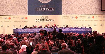 Kopenhagen 023 small