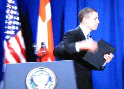Kopenhagen 054 Obama Pressconf