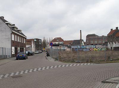 Eindhoven-Havenbuurt-1