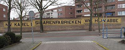 Eindhoven-Havenbuurt-2